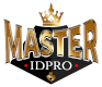 ID Pro Master | Daftar Akun ID Pro dan ID Master Gratis 100% Ampuh
